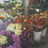 Photo taken at Old Town Temecula Farmer's Market by Michelle V. on 4/20/2013