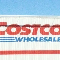 Photo taken at Costco Wholesale by Julie H. on 5/10/2013