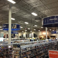 Photo taken at Best Buy by Sergey D. on 3/20/2013