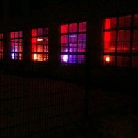 Photo taken at Retresco by Ronny M. on 12/14/2012
