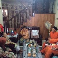 Photo taken at Dewan Kelab Melayu (MUC) by Shah I. on 7/21/2015
