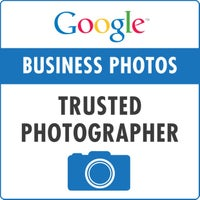 Photo taken at Google Business Photos by TopPlace by Chris B. on 10/16/2012