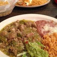 Raul S Mexican Restaurant Hawthorne
