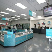 Photo taken at SuperPawn by SuperPawn on 8/13/2015