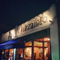 Photo taken at Il Pizzaiolo by Chad W. on 3/31/2013