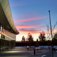 Photo taken at Juniper Networks (Building B) by R Alexandra A. on 11/18/2015