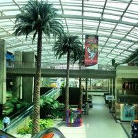 Photo taken at Dubai Festival City Mall by عُمَر ي. on 10/18/2012