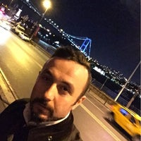 Photo taken at Blackk by Selçuk S. on 10/31/2015