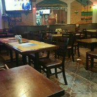 Photo taken at Salena's West Indian Restaurant by Darry L. on 6/9/2016