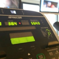 Photo taken at Fit-In Sportstudio by . .. on 10/15/2015