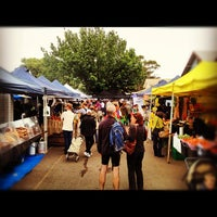Photo taken at Orange Grove Markets by Tony H. on 11/30/2012