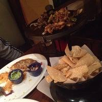 Photo taken at El Paso Cantina by YOKO♡ on 7/26/2014