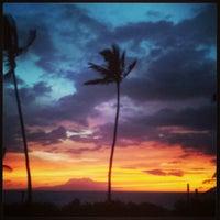 Photo taken at Four Seasons Resort by Bryan B. on 6/13/2013