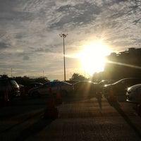 Photo taken at Plaza Tol Sunway (PJS) by Azman R. on 10/9/2016