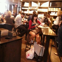 Photo taken at Starbucks by Jorge A. on 6/5/2013