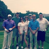 Photo taken at Sonoma Golf Club by Jenna M. on 8/19/2013