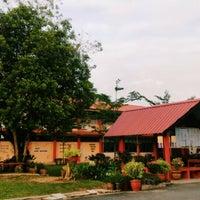 Photo taken at Sekolah Menengah Kebangsaan Padang Saujana by Beqa J. on 2/8/2016