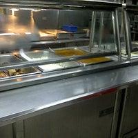 "Photo taken at Parrillada Restaurant ""El Dorado"" by Byron A. on 10/30/2012"