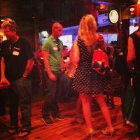 Photo taken at Culhane's Irish Pub by Goldie on 7/23/2013
