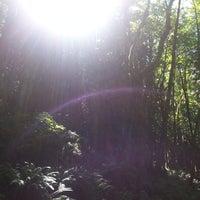 Photo taken at Teapot Hill by Lorri R. on 8/9/2014