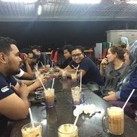 Photo taken at Restoran Mirasaa by Afina H. on 8/5/2016