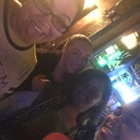 Photo taken at The Abbey Pub by Vianca on 9/18/2016