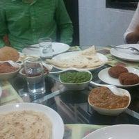 Taste Budz Indian Restaurant