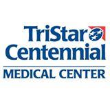 Photo taken at TriStar Centennial Medical Center by TriStar Centennial Medical Center on 8/28/2015