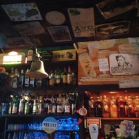 Photo taken at Teddy's Bar by Ana G. on 5/29/2015