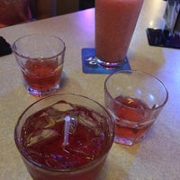 Photo taken at OverTime Sports Bar and Grill by Tyler C. on 5/21/2014