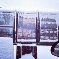 Photo taken at Starbucks by Lee O. on 4/11/2013