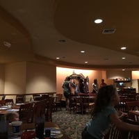 Photo taken at Capt. Jack's Family Buffet by Ryan H. on 3/8/2016