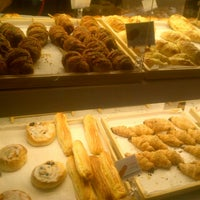 Photo taken at BreadLife by Endro N. on 12/21/2013