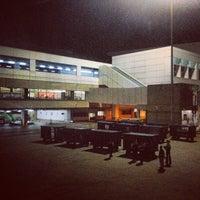 Photo taken at Simón Bolívar International Airport  by Jean Pier D. on 7/29/2013