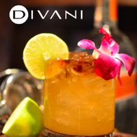 Photo taken at Bar Divani by Bar Divani on 8/30/2015
