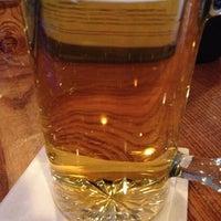 Photo taken at Lake Inn by Jim C. on 11/24/2012