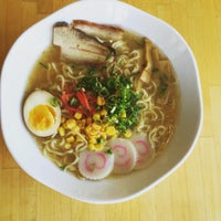 Photo taken at Sashimi Sashimi by Sashimi S. on 10/2/2015