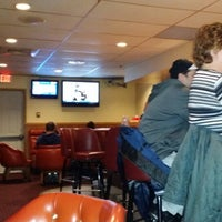 Photo taken at Tahana Restaurant by Jonathan P. on 10/12/2014