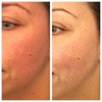 Tamara's Skin Care