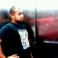 Photo taken at Billion Shopping Centre by Angah m. on 11/26/2012