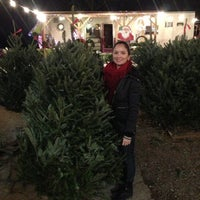 Photo taken at Pablos Garden Center by Ted X. on 12/12/2012