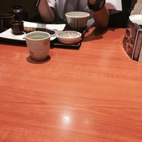 Photo taken at OOTOYA by orcmo m. on 8/29/2016