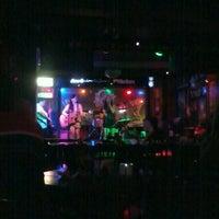 Photo taken at Dublin Irish Pub by Danielle A. on 2/19/2013