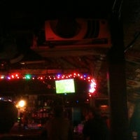 Photo taken at Henflings Tavern by John D. on 12/1/2012