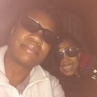 Photo taken at Rotunda Cinemas by Donna B. on 2/8/2014