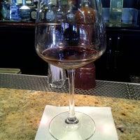 Photo taken at Stanford's Restaurant & Bar by Stephen W. on 9/8/2014