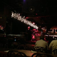 Photo taken at The Coach House by Gene V. on 12/23/2012