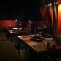 Kunti Ii Japanese Restaurant