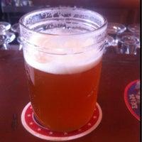 Photo taken at Fischman Liquors & Tavern by Borracho G. on 5/10/2013