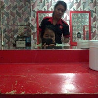 Photo taken at Fendri Salon by Novita S. on 1/2/2013